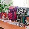 Oktatási támogatások Beszterce-Naszód megyében