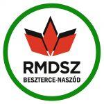 Beszterce-Naszód megyei RMDSZ