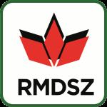 RMDSZ Beszterce-Naszód